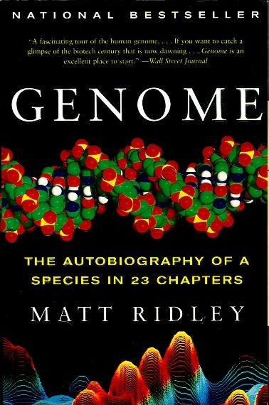http://fmwriters.com/Visionback/Issue31/Genome%20Ridley.jpg