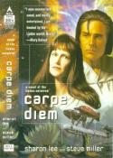 Ace Carpe Diem cover