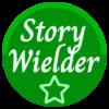 Story Wielder Rank Badge
