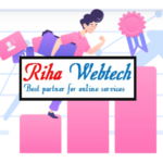 Profile picture of rihawebtech