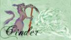 CinderSpark's Avatar